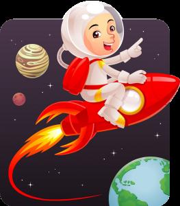 starcity-logo