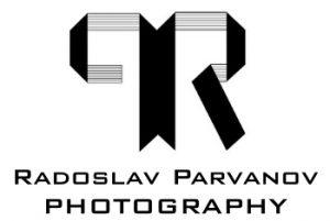 Фотограф Радослав Първанов