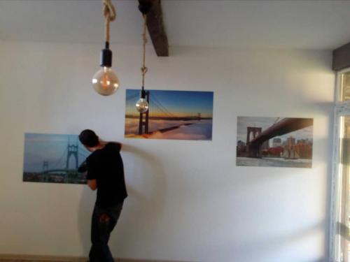 обсерватория за идеи – 2D